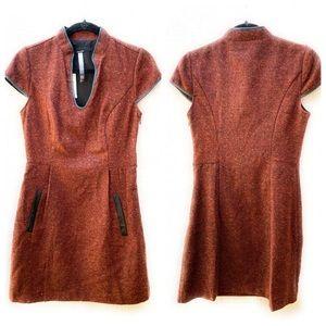 Kensie Dress NWT